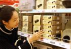 롯데마트, '광주요' 협업한 이색 식기 인기…오비맥주, 음주운전 예방 유공자 15인 포상