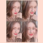 '아이오아이' 전소미, JYP와 결별…정식 데뷔 불발