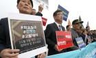 """""""북한 인권 올해도 세계 최악 수준"""""""