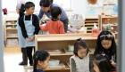 유치원 3법에 우리 아이들 미래 달렸다