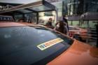 택시업계, 이번엔 '타다' 고발…공유차 갈등 2라운드