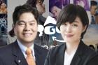 CJENM, 스튜디오드래곤 지분 활용해 중국진출 길 활짝 열어주나