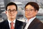 롯데, 신동빈 꿈 담겨있는 중국 선양과 청두 프로젝트도 포기하나