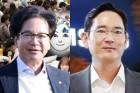 일자리 창출 그룹 1위는 CJ그룹, 개별 기업 1위는 삼성전자