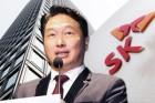 SK그룹, 계열사별 역할 나눠 미래 모빌리티 토탈솔루션 구축한다