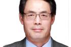 롯데지알에스, '롯데리아'' 엔제리너스' 부진에 성장묘수 찾기 고심