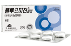 현대약품, 질염치료제 '플루오미진' 출시