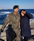 21살 짧은 생 마감한 군인, 장기기증 감동 이야기 화제