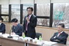 제약바이오협 원희목 회장, 만장일치 재선임