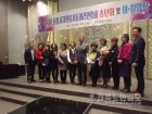 포항자원봉사동아리聯, 회장 취임 축하 쌀 기증