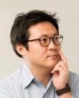 8월 여수아카데미 김경일 교수 강연