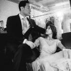 """예비신랑 라이머 """"나의 모든 이유가 안현모""""…'결혼은 그렇게 하는 법'"""