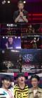 '댄싱하이' 13세 반전 소녀댄서 등장… 스웨그 넘치는 표정까지 완벽