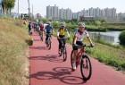 서울시내 자전거 교통사고 하루 10건...송파구 최다
