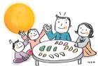 만성질환자 있다면 추석명절 어떤 것 주의해야 할까?