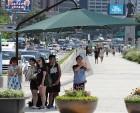 사망률 늘고 얼굴 변한다?…폭염이 바꿀 한국인의 미래