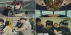 항공정비사 사관학교 한국과기전 2019학년도 신입생 모집