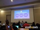에픽게임즈, '포트나이트 코리아 오픈' 대회 발표