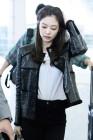 11월 걸그룹 개인 브랜드평판… 1위 블랙핑크 제니, 2위 트와이스 지효