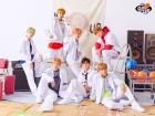 NCT드림, 美 타임 선정 '2018 가장 영향력 있는 청소년 25'
