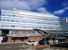 경기도의료원 안성병원, 2주기 의료기관 인증 획득 外