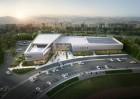 경상대 가좌캠퍼스에 '개방형 스포츠 콤플렉스' 건립