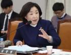 """선거제 개혁, 1월 합의 난항...심상정 """"정치협상"""" 요청"""