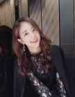 """오영주, 미스틱과 계약 임박… """"계약서 도장은 아직"""""""