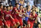 베트남-일본전 TV 광고료, 러시아 월드컵 결승전과 동일