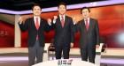 황교안 전 총리, 한국당 대표되나