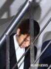 정준영 인권 침해 논란…'포승줄에 묶여 포토라인·밤샘 조사'
