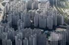 상업지 주거비율 ·준주거지 용적률 상향 실효성은