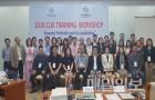 APEC기후센터, 베트남과 대만의 기후변화 대응 역량 높인다