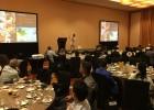 인천시, 아시아 최대 마이스 전시회 참가해 홍보부스 운영