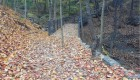 금천구, 관악산도시자연공원 정비사업 완료