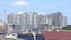 부동산 시장 위축으로 관심 떨어진 3기 신도시