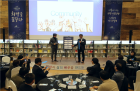 LH, 경영 전부문 사회적 가치 반영으로 변화·혁신 선도 '박차'
