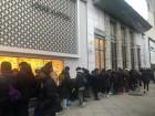 백화점업계, 2030세대 젊은 고객 모시기 총력전
