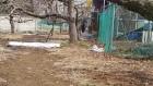 구미시, '손놓은 수해 민원 해결' 따가운 눈총