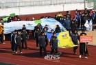 평창군, 평창올림픽 성공개최 기념 '전국 직장인 및 동호인클럽 축구대회' 개최