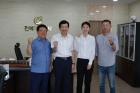 전북개발공사 여자육상선수, 아시안게임 출전 메달 도전