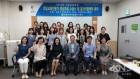 광명시, 경력단절여성직업교육훈련 '코딩교육전문가 양성과정' 수료