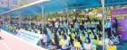서울무학여고, 일본군 '위안부' 기림 50여일 대장정...22일 국내 유일 첫 '교내 수요집회'로 마무리