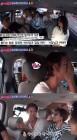 """'불타는 청춘' 박선영, """"결혼해야 할 거 같다"""" …임재욱 핑크빛 기류의 사연은?"""