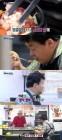 '백종원의 골목식당' 대전 초밥집, 알탕을 살리기 위한 백종원의 '심폐소생술' 재조명