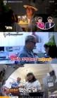"""'살림하는 남자들2' 김성수, 딸 혜빈과 함께한 생일...""""인생에서 보람 된 하루"""""""