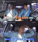 """'살림하는 남자들2' 김성수, """"이렇게 곤두박질칠 줄은 몰랐다"""" 솔직담백 고백 들여다보니"""