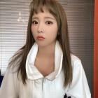 '미운우리새끼' 김종국의 그녀 홍진영, 뚱한 표정 '#다 예뻐'...갓데리의 일상