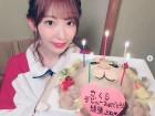 """'프로듀스48→아이즈원' 미야와키 사쿠라, """"자는 모습 나오면 팬 줄어들 듯"""" 그녀의 잠버릇 어떻길래?"""