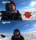 """'슈퍼맨이 돌아왔다' 송일국, """"잘 있다...많이 컸어요""""...이휘재 삼둥이 근황 질문에 반가움 가득"""
